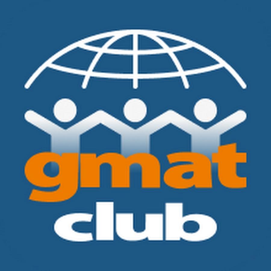 gmatclub - YouTube