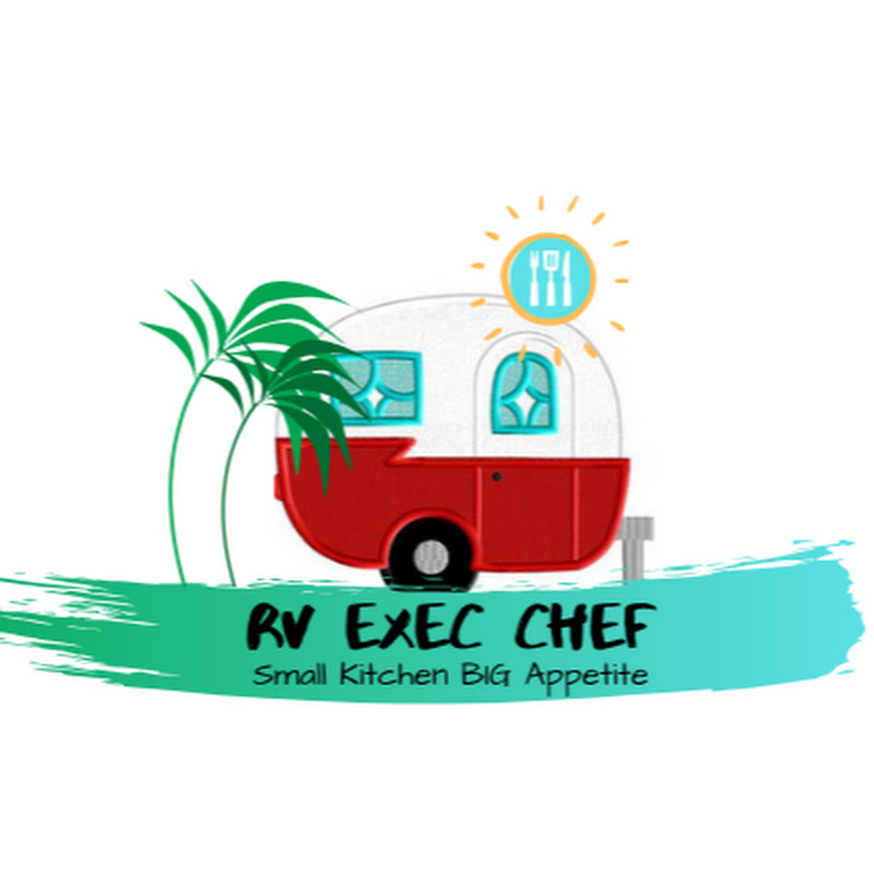 RV Exec Chef (rv-exec-chef)