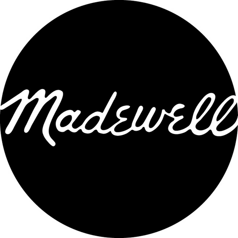 Madewellmusings YouTube channel image