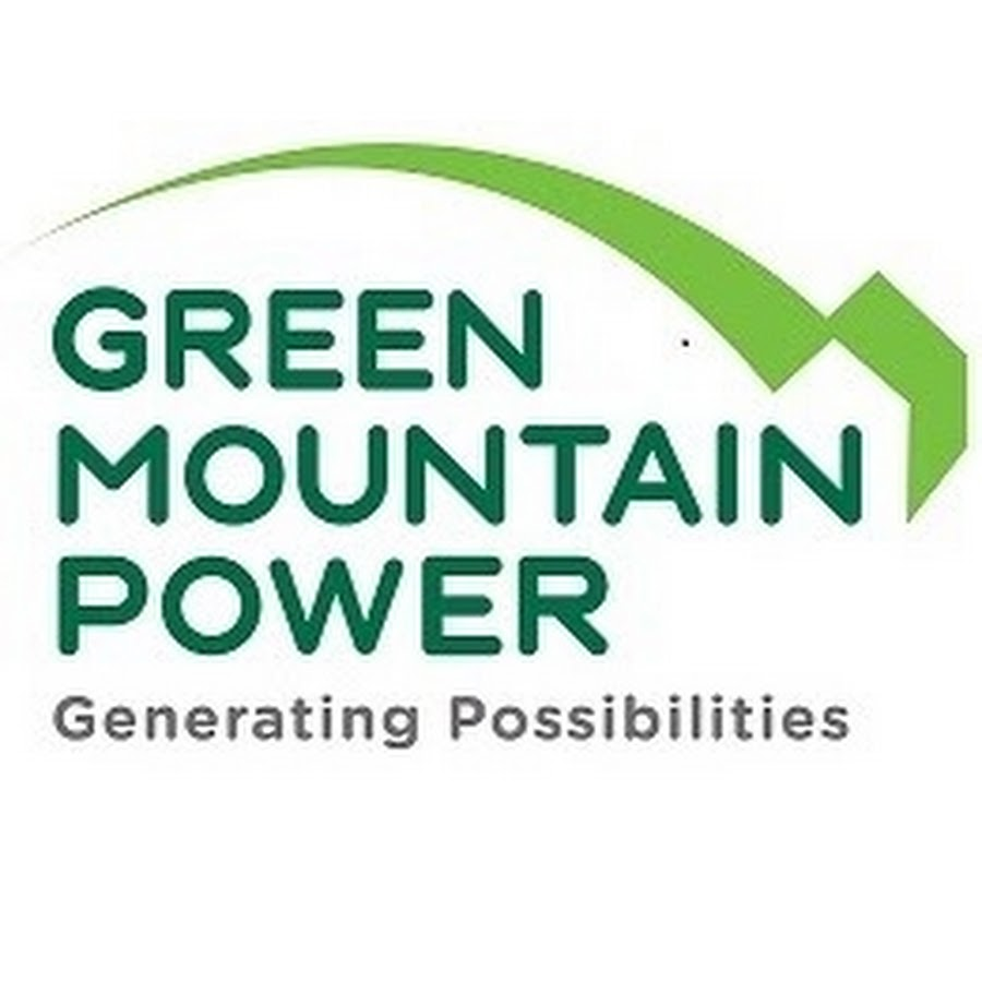 Green Mountain Power >> Green Mountain Power Corp Youtube