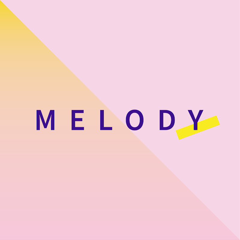 Melody Liu 殷悅