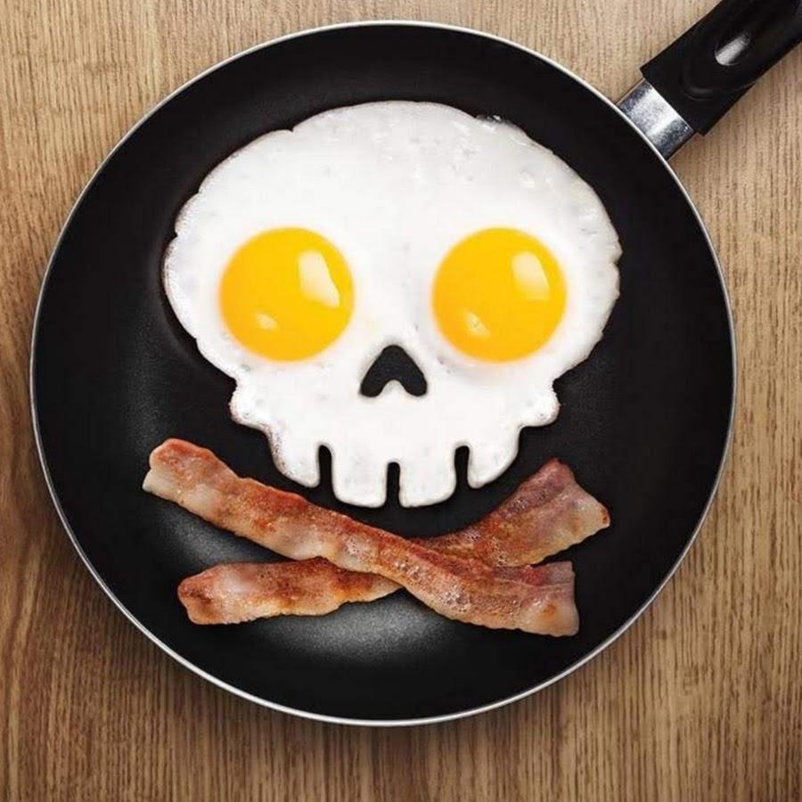 Смешная картинка с едой, картинках про любовь