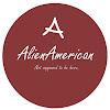 AlienAmerican