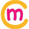 mChamp Entertainment