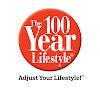 100 Year Lifestyle