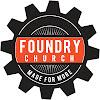 Foundry Church