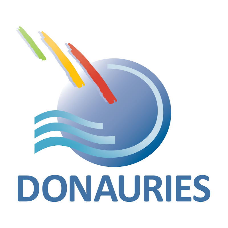 Landkreis Donau Ries