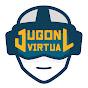 Jugon Virtual