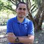 Rodrigo Vitorino - Sua