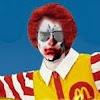 McDonald's Miller