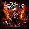 The Goths Metal