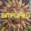 SimplifiedRock