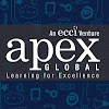 Apex Global Learning