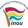 Irish National Organisation of the Unemployed