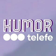 Humor Telefe