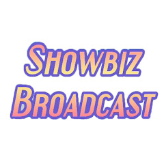 Showbiz Broadcast Net Worth