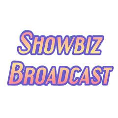 Showbiz Broadcast Net Worth
