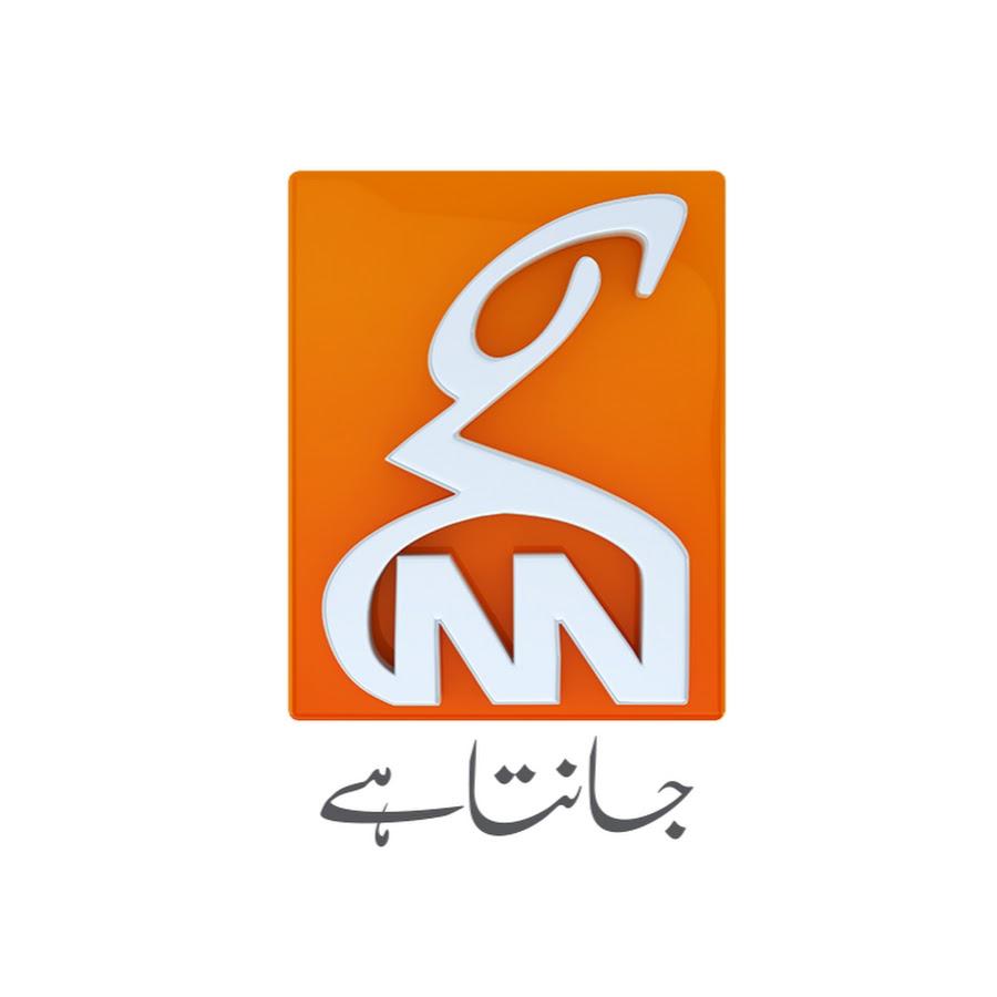 GNN - YouTube