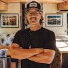 Bus Life NZ