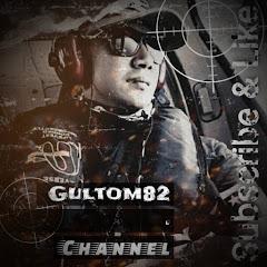 Gultom82