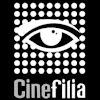 Corporación Cinefilia Medellín