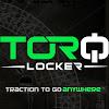 Torq-Masters Industries