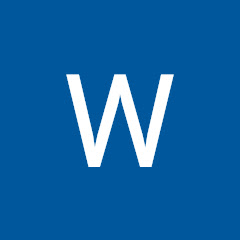 KPOP JJANGYA Net Worth