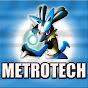 MetroTechUniverse