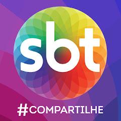 COMPARTILHE SBT