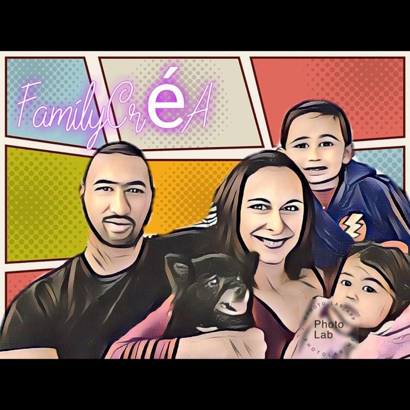 FamilyCréA (familycrea)