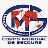 Corps Mondial Secours