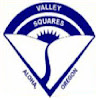 Valley Squares Dance Club - TVC