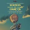 Sciences en Courts