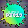 El Blog de Pj019