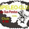 Spéléo club Les Sus-Pendus