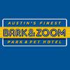 Bark&Zoom