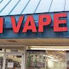 Cigar n Vape Fairfax