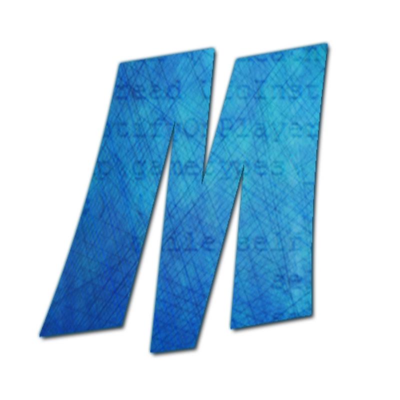 BO2 | TU18/1 19 | Trickshot GSC Mod Menu | +Download [NOT INFECTION