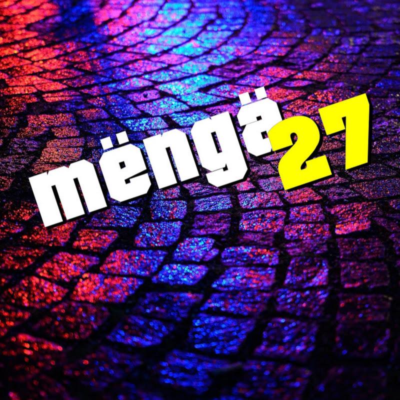 Menga 27