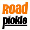 Road Pickle