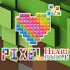 Pixel Heart Bible