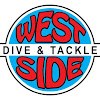 Westside Dive & Tackle
