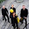 Girardi Ensemble