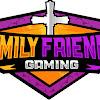 FamilyFriendlyGaming
