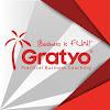 GRATYO® Practical Business Coaching