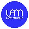 LAfricaMobile - LAM