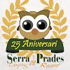 Càmping Serra de Prades Resort