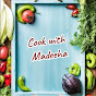 Cook with Madeeha