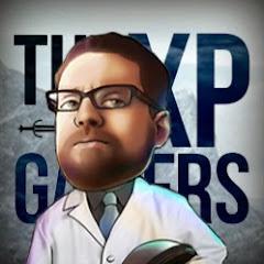 TheXPGamers