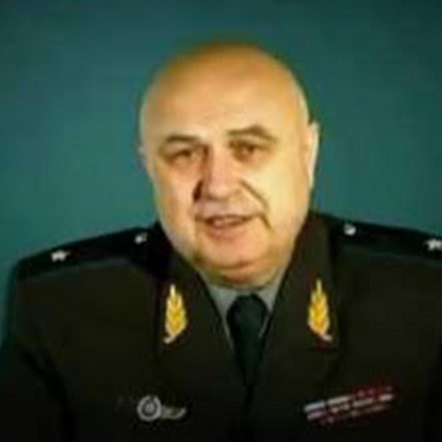 Русские лекция генерала петрова фаллос